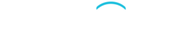 endevis Logo