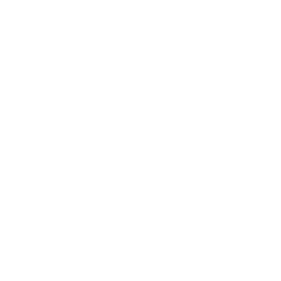 0 percent time wasted image
