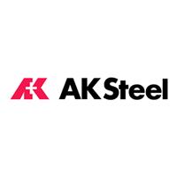 AKSteel Logo