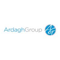 Ardagh Logo