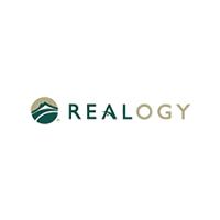 Realogy logo