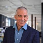 Ron Walters, Sr. Managing Partner