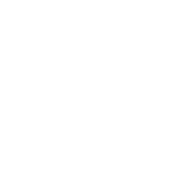 64 hours