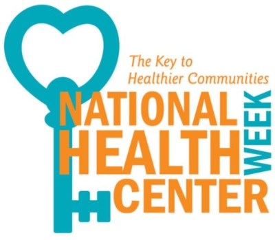Health Center Week
