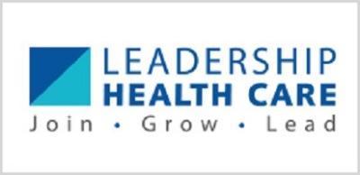 Leadership Health Care