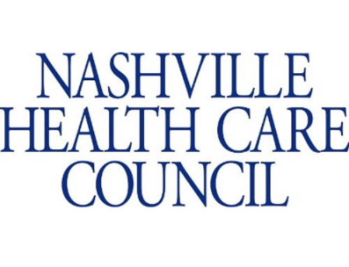 endevis RPO renews Nashville Health Care Council membership