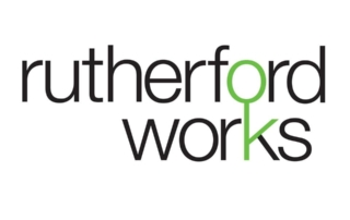 Rutherford Works partnered with endevis to be the employer of record