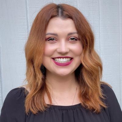 Hannah Melfi